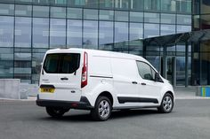 Awesome Ford: 2014 Ford Transit Connect Rear Pics  Ford transit connect Check more at http://24car.top/2017/2017/07/29/ford-2014-ford-transit-connect-rear-pics-ford-transit-connect/