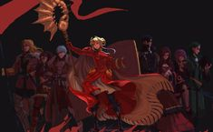 Fire Emblem Games, Fire Emblem Characters, First Story, Crests, Fantasy Artwork, Lesbians, White Hair, Funny Images, Character Art