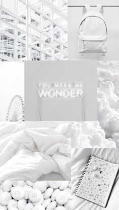 White Wallpaper For Iphone, Iphone Wallpaper Vsco, Iphone Wallpaper Tumblr Aesthetic, Iphone Background Wallpaper, Aesthetic Pastel Wallpaper, Aesthetic Backgrounds, Galaxy Wallpaper, Lock Screen Wallpaper, Aesthetic Wallpapers
