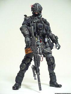 697317722dd78f24caa83644dcfae1f1--sci-fi-armor-art-reference.jpg (600×800)