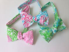 6726068e7d7d 88 Best Bow Ties images in 2017 | Bow ties, Bows, Bowties