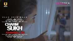 All Charmsukh Ullu Webseries Actor and Actress Name List Actress Name List, House Cast, Episode Online, Web Series, Being A Landlord, Cool Watches, Season 1, It Cast, Charmed