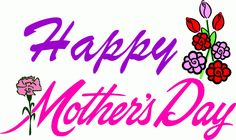 Mothers Day Wishes Images - Happy Mothers Day Mothers Day Wishes Images, Happy Mothers Day Poem, Happy Mothers Day Pictures, Mother Day Message, Mothers Day 2018, Mother Day Wishes, Mothers Day Special, Mothers Day Quotes, Happy Mother S Day
