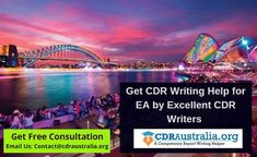 Work In Australia, Writing Help, Dream Job, Writers, Dreaming Of You, Engineering, Success, Author, Student