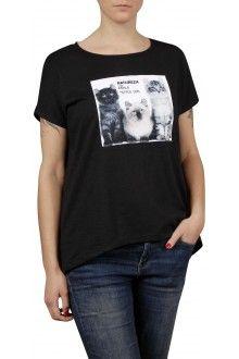 Comprar camiseta-estampa-de-gatos-usenatureza