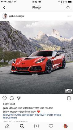 This is interesting...... - CorvetteForum - Chevrolet Corvette Forum Discussion