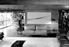 Clásicos de Arquitectura: Residencia Tomie Ohtake / Ruy Ohtake (4)