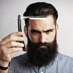 barber - Yahoo Image Search Results