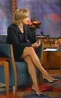 Most Viewed Katie Couric Photo