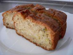pyragas-su-cukinijomis1
