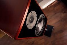 Couple of these 2 way speakers is good for great quality audio for a home theater.
