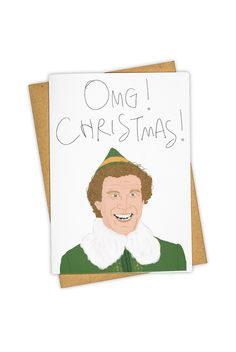 Cool Christmas Cards.Pinterest