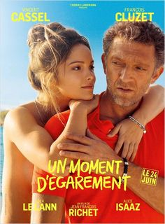 Watch One Wild Moment DVD and Movie Online Streaming Streaming Movies, Hd Movies, Movies Online, Movies And Tv Shows, Movie Tv, Movies Free, Vincent Cassel, Film 2015, Gold Movie