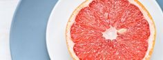 Grapefruit is chock-full of nutrition and supports overall health. The grapefruit diet, on the other hand, is unbalanced and may lead to nutrient deficiencies. Detox Recipes, Healthy Recipes, Yummy Snacks, Yummy Food, Continental Breakfast, Grapefruit Diet, Bakery Recipes, Recipe Details, Apple Cider Vinegar