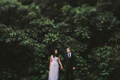 ALICE + JON #hellomay #onedaybridal #AtholHall #Wedding #Weddingdress #wedding #bride #groom #dress #gown #sydney #valentinesday #ceremony #reception #larahotz #photographer #rustic #romantic #lace #flowers #bright #colourful #bouquet #realwedding