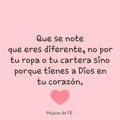 New quotes life good faith Ideas Bible Quotes, Words Quotes, Bible Verses, Qoutes, Funny Quotes, God Loves Me, Mo S, Spanish Quotes, Quotes About God