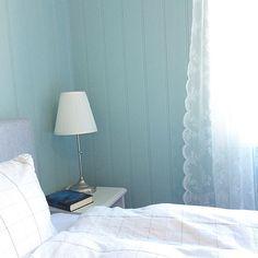 Bilderesultat for Prekestolen maling Home Living Room, Table Lamp, Lighting, Home Decor, Living Room, Lamp Table, Decoration Home, Light Fixtures, Room Decor