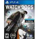 """Deal of the Day - Up to 40% Off """"Watch Dogs"""" for PlayStation 4, Xbox One, and PC! - http://www.pinchingyourpennies.com/deal-day-40-watch-dogs-playstation-4-xbox-one-pc/ #Amazon, #Pc, #Pinchingyourpennies, #Ps4, #Todayonly, #Watchdogs, #Xboxone"""