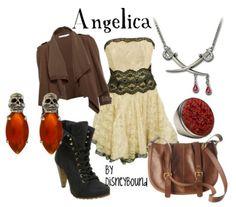 thee dresssss :)