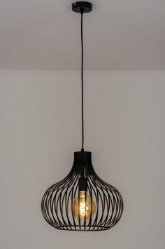 Pendant Lamp, Pendant Lighting, Lamp Design, Home Living Room, Luster, Floor Lamp, Interior Decorating, Table Lamp, Bulb