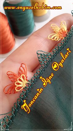 Helly Hansen, Hairstyle Trends, Baby Shower Crafts, Knit Shoes, Viking Tattoo Design, Sunflower Tattoo Design, Needle Lace, Knitted Poncho, Homemade Beauty Products
