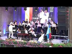Euphonia si Taraf - Ciocârlia Concert, Youtube, Folklore, Concerts, Youtubers, Youtube Movies