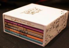 NAKED-CITY-Complete-Studio-Recordings-5xCD-BOX-avant-prog-painkiller-john-zorn