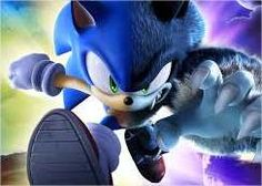 Ver en directo Sonic X ESPAÑOL LATINO, tv online Sonic X ESPAÑOL LATINO