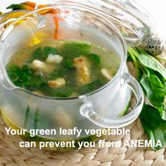 """#RecipeFriday for #Anemia - If you are feeling fatigued or getting tired easily or if you are a known anemic, a luscious mouth-watering """"Khatta Makai Palak"""" made from #spinach, corn, tomato, and a little lemonjuice to pep it up can be your recipe of substance over the weekend. Is your fatigability and tiredness keeping you away from work? #recipeoftheday #womenhealth #irondeficiency #bloodtest #India #healthtips #healthalert #Indianfood #Indianrecipe"""