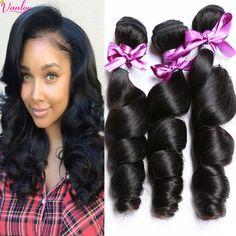 7A-Brazilian-Virgin-Hair-Loose-Wave-Brazilian-Loose-Wave-Virgin-Hair-3-Bundle-Deal-Human-Hair/32549941912.html ** Chtoby prosmotret' dal'she po etomu punktu, pereydite po sleduyushchey ssylke izobrazheniya.