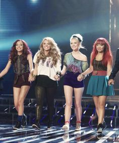 x factor babies! Litte Mix, Jesy Nelson, Perrie Edwards, Girl Bands, To My Future Husband, First World, Mixer, Random Things, Girl Group