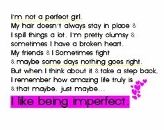 Girly Quotes, Girly Quotes, Girly Sayings