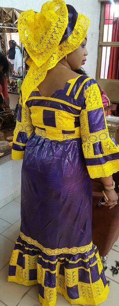 Malian Fashion bazin #Malifashion #bazin #malianwomenarebeautiful #dimancheabamako #mussoro #malianwedding #bazinriche #malianbride #lesmaliennesontbelles #lesafricainessontbelles #brodé #brocade #teinture #gala