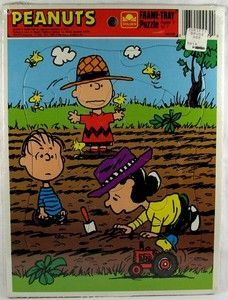 #Peanuts #Farming