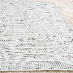 Airplane Baby Blanket Crochet Pattern Toddler Blanket image 2 Source by kolleenb Filet Crochet, Crochet Cross, Basic Crochet Stitches, Crochet Blanket Border, Crochet Baby Blanket Free Pattern, Crochet Patterns, Dress Patterns, Baby Boy Blankets, Toddler Blanket