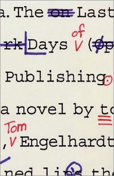 the_last_days_of_publishing.large.jpg