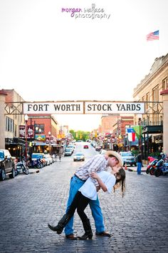 Aw we need to do this for our next anniversary trip!!!