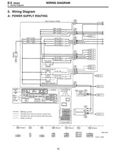 Prime 16 Top 1998 Buick Images Buick Buick Regal Electrical Wiring Diagram Wiring Cloud Pendufoxcilixyz