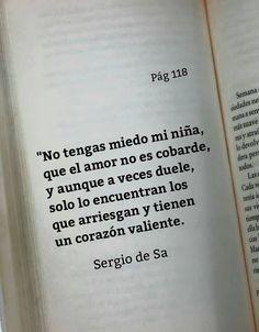 Mejores 338 Imagenes De Amor Incondicional En Pinterest Spanish