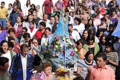 """A 76ª Festa de Nossa Senhora do Pilar acontece entre os dias 27 de abril e 1° de maio, na Capela do Pilar, com entrada Catraca Livre. As atrações incluem shows, recitais, apresentações teatrais, narradores de cordel, além das tradicionais celebrações religiosas.    Confira a programação: Dia 27 (sexta) 19h - Banda Claws...<br /><a class=""""more-link"""" href=""""https://catracalivre.com.br/geral/agenda/barato/ribeirao-promove-festa-do-pilar-com-muitas-atracoes/"""">Continue lendo »</a>"""