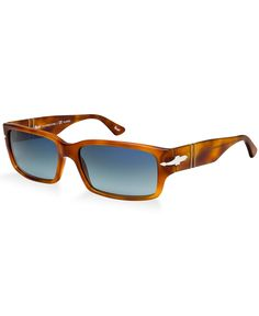 829c23f866e2a1 Persol Sunglasses, PERSOL Men - Sunglasses by Sunglass Hut - Macy s