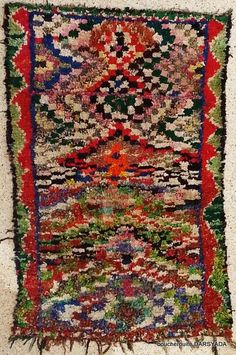 commentary on carpet-weavers, morocco by carol rumens essay Tina's article blog  commentary on two poems comparative commentary on muliebrity by sujata bhatt and carpet-weavers, morocco by carol rumens t.