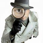 Idegesít, hogy a konkurens megelőz a keresők találati listájában?  Tudj meg (majdnem) mindent online marketing aktivitásukról: http://www.marketing112.hu/online-konkurenciaelemzes/