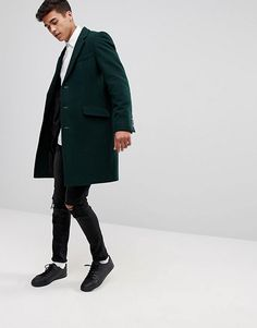 Fashion 36 Meilleures De En Les 2019FashionMen's Images Man nOvN80wm
