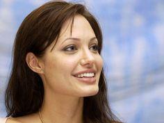 Angelina Jolie | angelina jolie pictures, kim bassinger pictures, angelina jolie ...
