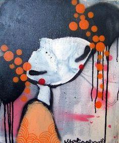 Lisa Rinnevuo like this Photography Illustration, Illustration Art, Illustrations, Picture Wall, Mixed Media Art, Wall Prints, Art Girl, Folk Art, Contemporary Art