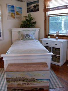 Coastal Pillows The Hamptons, Beach House, Home Goods, Coastal, Design Inspiration, Pillows, Bed, Table, Furniture