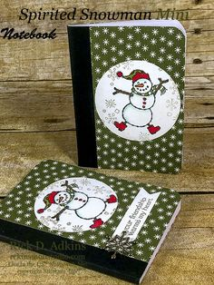 e4b71ac7ea22 1114 Best Christmas Craft Ideas images in 2019