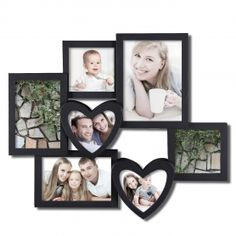 Promotion on Picture Frame :: Collage Picture Frame products, Christmas present for only 12.99 !!! -- Adeco