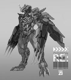 Alien Concept, Concept Art, Pokemon Oc, Pokemon Fusion, Pokemon Cards, Digimon Wallpaper, Digimon Digital Monsters, Digimon Adventure Tri, Transformers Art